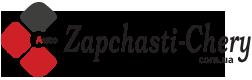 Вентилятор Чери Заз Форза купить в интернет магазине 《ZAPCHSTI-CHERY》